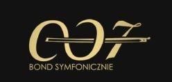 007 Bond Symfonicznie